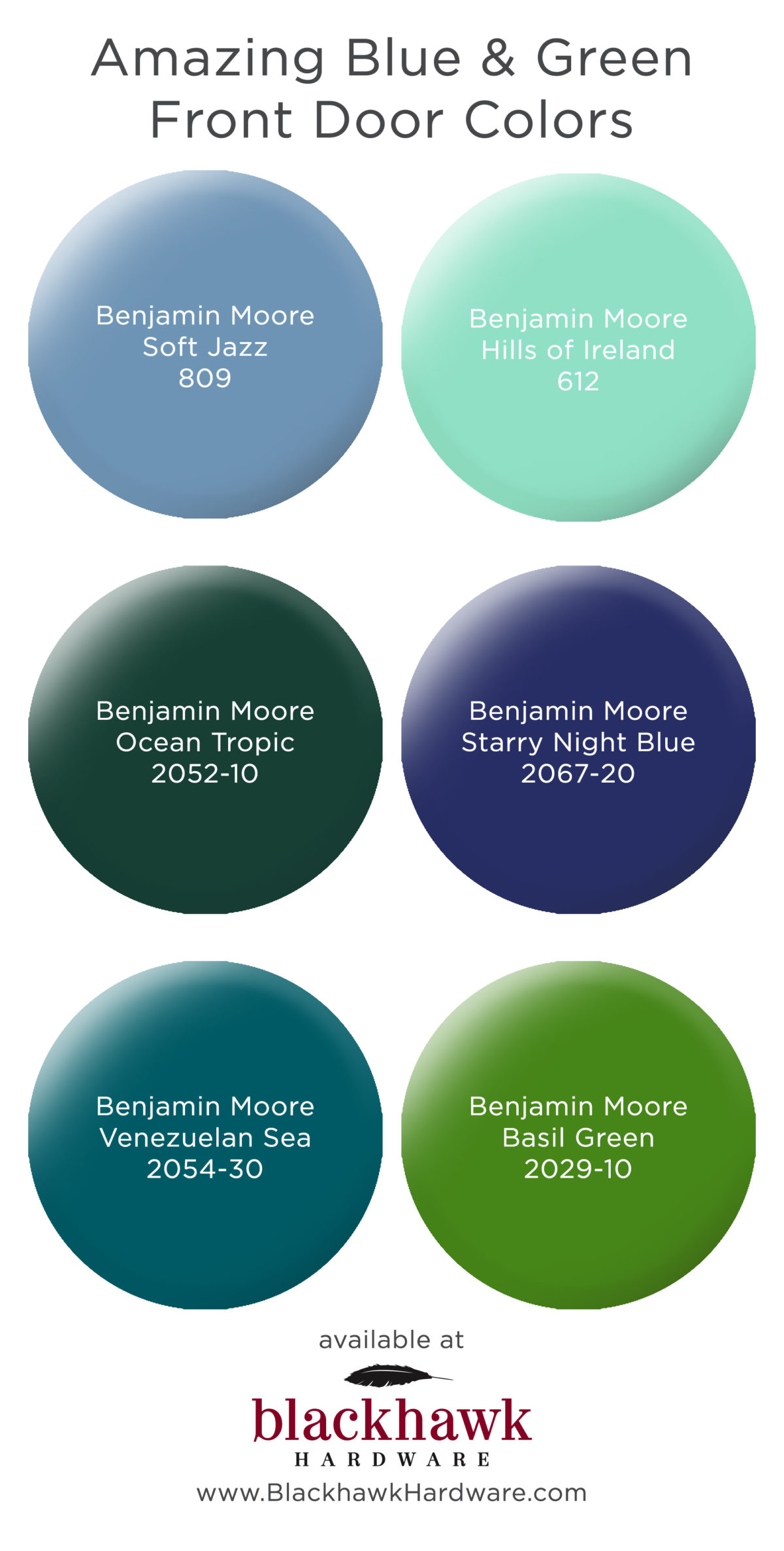 Pa Directory 6 Great Blue And Green Door Paint Colors 1200x2372 Jpg