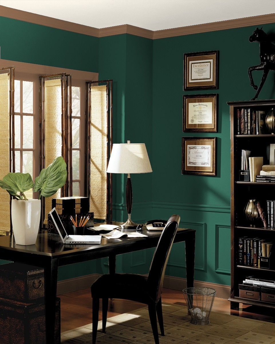 2019 s most harmonious paint colors color trends by benjamin moore blackhawk hardware. Black Bedroom Furniture Sets. Home Design Ideas